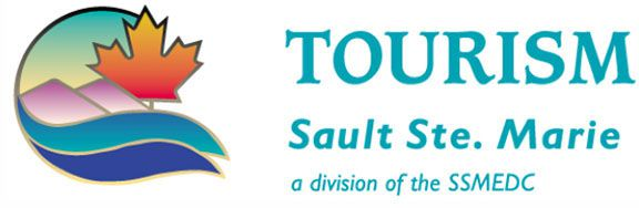 Sault Ste. Marie Tourism   Lake Superior News