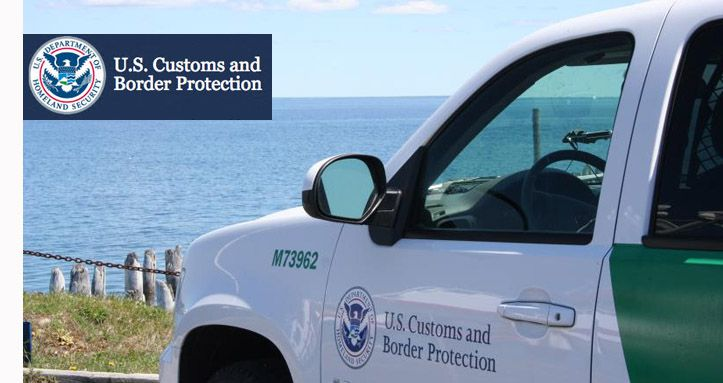 Border Patrol Agent Assists in Lifesaving Resuscitation    Lake Superior News