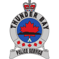 Thunder Bay Police Service  Lake Supeiror News