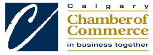 Calgary Chamber of Commerce   Alberta   Lake Superior News