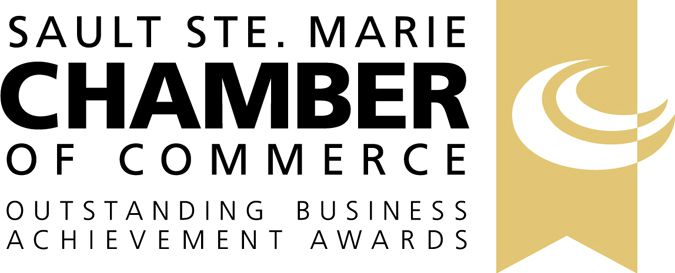 Soo Chamber Outstanding Business Achievement Awards  Lake Superior News