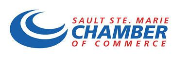 Sault Ste. Marie Chamber of Commerce (SSMCOC),    Lake Superior News