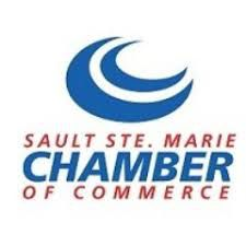 Sault Ste Marie Chamber of Commerce