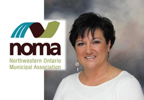 Wendy Landry, NOMA,  Hydro Pricing  Lake Superior News