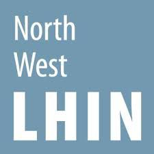 North West Local Health Integration Network  Lake Superior News