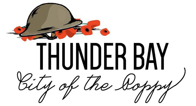 The Poppy  and its roots in Thunder Bay,   Lake Superior News