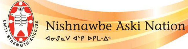 Nishnawbe Aski Nation (NAN) Budget  Lake Superior News