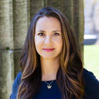 Tanya Granic Allen  Lake Superior News
