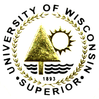 University of Wisconsin-Superior  Lake Supeiror News