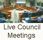 Thunder Bay Council Meetings    Lake Superior News