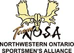 NOSA Thunder Bay    Lake Superior News