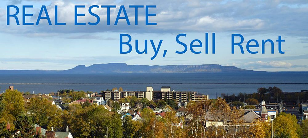 Lake Superior Real Estate  Homes for Sale / Rent   Lake Superior News