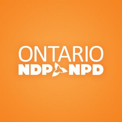 NDP   Lake Superior News