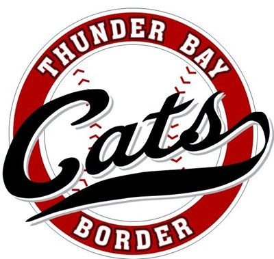 Thunder Bay Border Cats   Lake Superior News