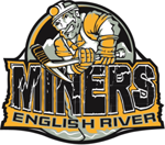 English River Miners    Lake Superior News