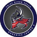 Thief River  Falls    Lake Superior News