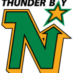 Thunder Bay North Stars    Lake Superior News