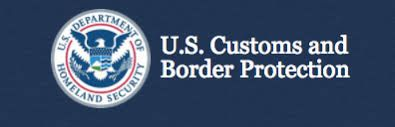US Customes and Border Protection  Lake Superior News