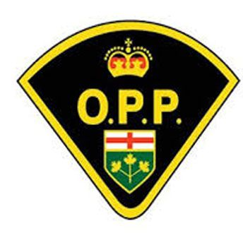 OPP  Lake Superior News