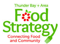 Thunder Bay and Area Food Strategy  Lake Superior News