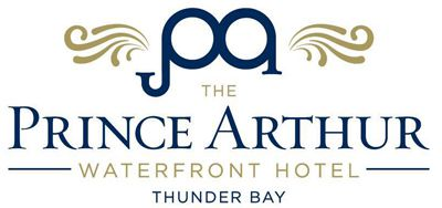 Prince Arthur Waterfront Hotel   Lake Superior News