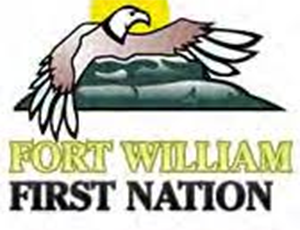 Fort William First Nation   Lake Superior News