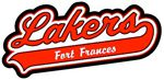 Fort Frances Lakers   Lake Superior News