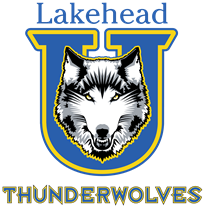 Lakehead University Thunderwolves Hockey  Lake Superior News